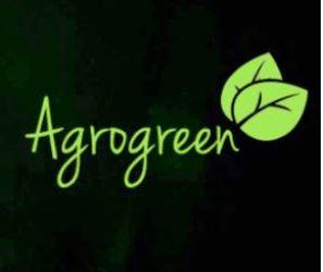 banner-agrogreen.jpg