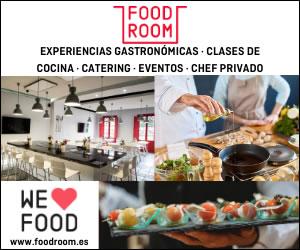 banner-foodroom.jpg