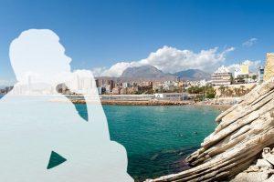 Opinión en Touristic News