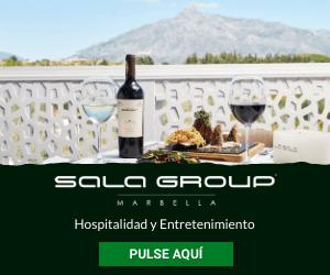 Sala-Group-View.png