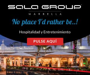 Sala-Group.png