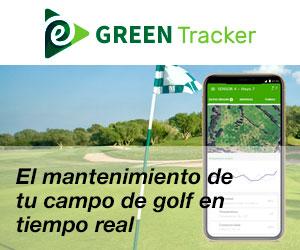 grenn-tracker.jpg