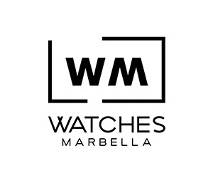 watches-marbella.png